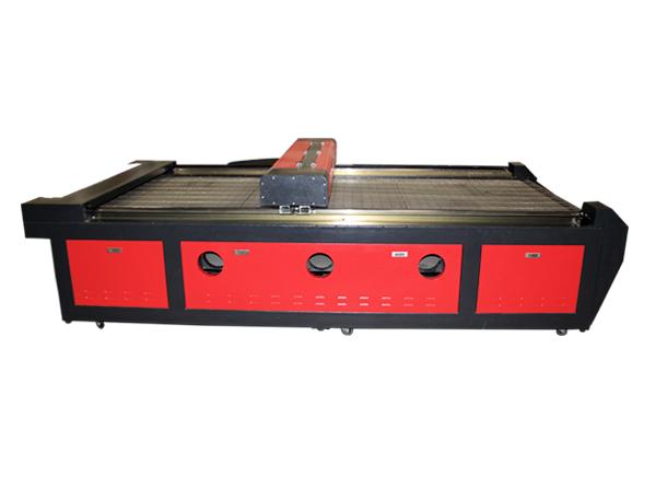 Q1325 Laser Cutting Machine