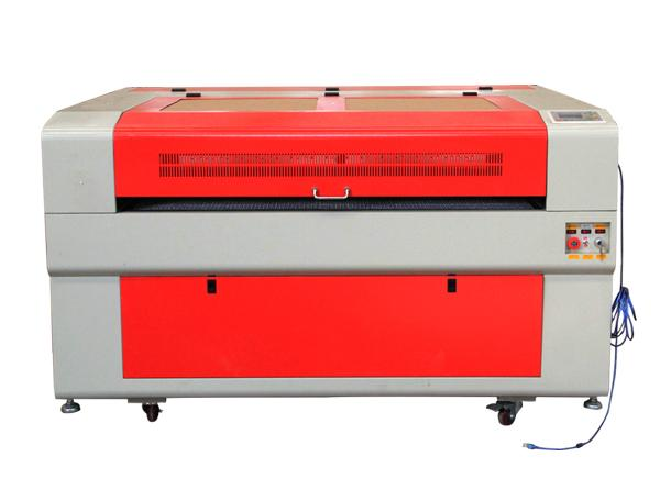 X1390 Laser Engraving cutting Machine