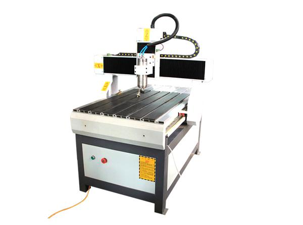 CNC690 woodworking stone CNC engraving machine