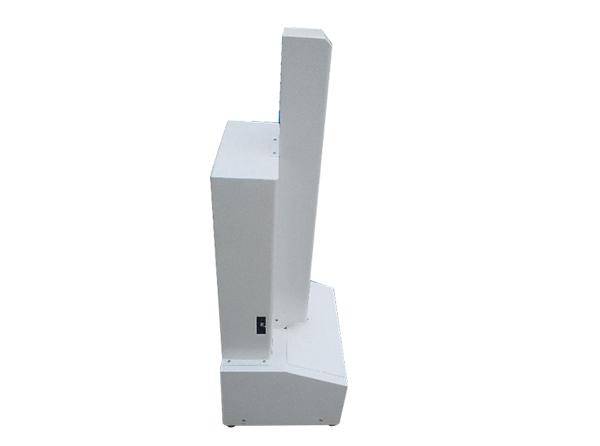 L40S Vertical Laser Engraing Machine